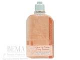 Afbeelding vanL'Occitane Cherry Blossom Bath & Shower Gel 250 Ml