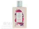 Afbeelding van10% code LIEFDE10 L'Occitane Arlesienne Beauty Milk 250 Ml Bodycreme &