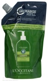Afbeelding vanL'Occitane Nourishing Care Conditioner Refill Dry To Very Hair With Olive Tree Oils 500 Ml