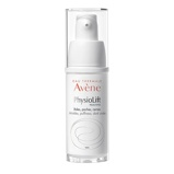 Afbeelding vanAvene Physiolift Eyes Cream 15 Ml Oogverzorging