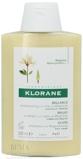 Afbeelding vanKlorane Shine Shampoo With Magnolia Dull Hair 200 Ml