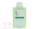 Afbeelding van10% code LIEFDE10 Klorane Smoothing Shampoo With Papyrus Milk 200 Ml