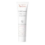 Afbeelding vanAvene Cold Cream 40 Ml Bodycreme & Milk
