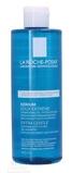 Afbeelding vanLa Roche Kerium Extra Gentle Shampoo 400 Ml 10% code SUMMER10 Shampoo