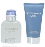 Afbeelding vanDolce & Gabbana Light Blue pour homme Gift set