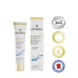 Afbeelding vanMontbrun Eau Thermale Anti Aging Cream 40Ml Gevoelige huid