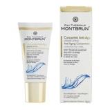 Afbeelding vanMontbrun Eau Thermale Anti Aging Concentrate Eye Contour Lips 20Ml Gevoelige huid
