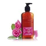 Afbeelding vanLa Fare 1789 Divine Shampoo Droog En Fijn Haar 200Ml Droge huid