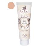 Afbeelding vanBoho Cosmetics Blemish Balm Cream Medium Bio (30ml)