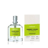 Afbeelding vanIndemne Gimme Clean 50 Ml Gevoelige huid Huidirritatie