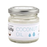 Afbeelding vanZoya Goes Pretty Coconut Butter Cold Pressed & Organic 60G Droge huid