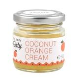 Afbeelding vanZoya Goes Pretty Coconut Orange Cream 60G Dagverzorging