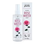Afbeelding vanZoya Goes Pretty Rose Water Organic 100Ml Bulgaria Dagverzorging