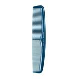 Afbeelding vanComair Comb 349 Blue Profi Line 10% code SUMMER10 Borstels & Kammen