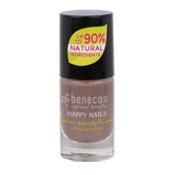 Afbeelding vanBenecos Vegan Nail Polish Rock It! Vegan Nagellak