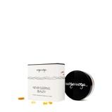 Afbeelding vanUoga Foundation Powder 8G Never Sleeping Beauty 631 Natuurlijke Make up