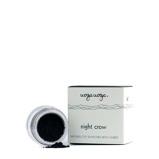 Afbeelding vanUoga Eye Shadow 1G Night Crow 731 Natuurlijke Make up