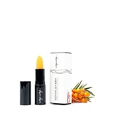 Afbeelding vanUoga Lipstick Essential Sea Berry 611 Natuurlijke Make up