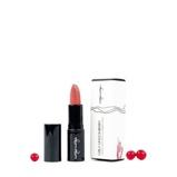 Afbeelding vanUoga Lipstick Girly Lingonberry 612 Natuurlijke Make up