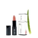 Afbeelding vanUoga Lipstick Nudeberry 613 Natuurlijke Make up