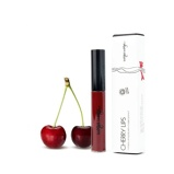 Afbeelding vanUoga Lipgloss Cherry Lips 629 Natuurlijke Make up