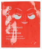 Afbeelding vanRodial Dragon'S Blood Eye Masks 1X5Gr Hydrate And Tone Maskers
