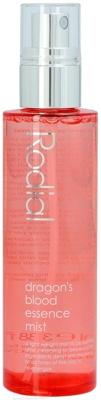 Afbeelding van 10% code LIEFDE10 Rodial Dragon'S Blood Essence Mist Hydrate & Tone 100 Ml Body