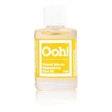 Afbeelding vanOoh Oils Of Heaven Organic Marula Replenishing Face Oil Natuurlijke Huidverzorging Roodheid