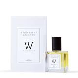 Afbeelding vanWalden Natuurlijke Parfum A Different Drummer Unisex (50ml)