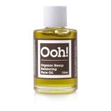 Afbeelding vanOoh Oils Of Heaven Natural Organic Hemp Balancing Face Oil 15Ml Vette huid Acne & Puistjes