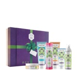 Afbeelding vanHuman+kind Ultimate Collection Giftset Vegan, 1set