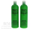 Afbeelding vanTigi Bed Head Elasticate Shampoo & Conditioner set