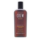 Afbeelding van10% code LIEFDE10 American Crew Precision Blend Shampoo 250 Ml