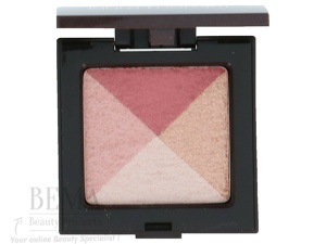 Afbeelding van 10% code LIEFDE10 Laura Mercier Shimmer Bloc Pink Mosaic 6 Gr Highlighter