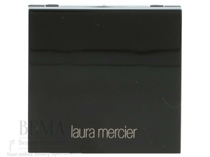Afbeelding van 10% code LIEFDE10 Laura Mercier Tightline Cake Eye Liner Black Ebony 1,40 Gr Eyeliner