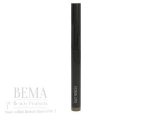 Afbeelding van 10% code LIEFDE10 Laura Mercier Caviar Stick Eye Colour Khaki 1,64 Gr Oogpotlood
