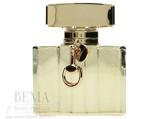 Afbeelding vanGucci Premiere eau de parfum 50 ml
