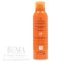 Afbeelding vanCollistar Moisturizing Tanning Spray Spf20 Medium Protection 200 Ml 10% code TOGETHER10 Zelfbruiner