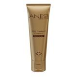 Afbeelding vanAnesi CC Cream Medium 10% code SUMMER10 Getinte dagcrème