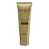 Afbeelding vanAnesi CC Cream Soft Light 10% code SUMMER10 Getinte dagcrème