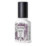 Afbeelding vanPoo Pourri Lavender Vanilla 59Ml 10% korting code SUMMER10