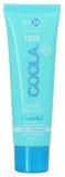 Afbeelding van10% code LIEFDE10 Coola Classic Face Sunscreen Moisturizer Spf30 Unscented 50 Ml Moisturizers