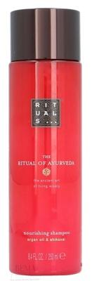 Afbeelding van 10% code LIEFDE10 Rituals Ayurveda Shampoo 250 Ml