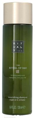 Afbeelding van 10% code LIEFDE10 Rituals Dao Shampoo 250 Ml