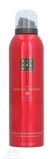 Afbeelding vanRituals Ayurveda Foaming Shower Gel Indian Rose & Sweet Almond Oil 200 Ml 10% korting code SUMMER10