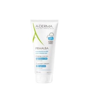 Imagem de A Derma Primalba Creme Hidratante Cocon 50ml
