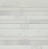 Afbeelding vanSloop Hout More than Elements 49771