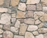 Afbeelding vanAS Creation Dekora Natur behang 6924 12 Steen