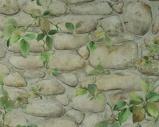 Afbeelding vanAS Creation Dekora Natur behang 8344 16