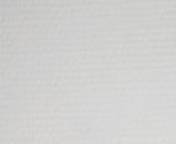 Afbeelding vanGlasweefselbehang Voor geschilderd Ruit 12009